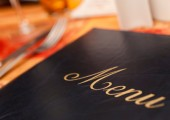 3 Ways to Implement Menu Labeling