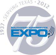 Southwest Food Service Expo 2012